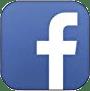 GastroNovo en Facebook