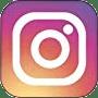 Gastronovo en Instagram